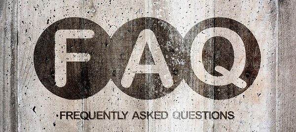 faq-concrete_original.jpg