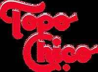 Topo-Chico-vertical-fondo-blanco-e154886
