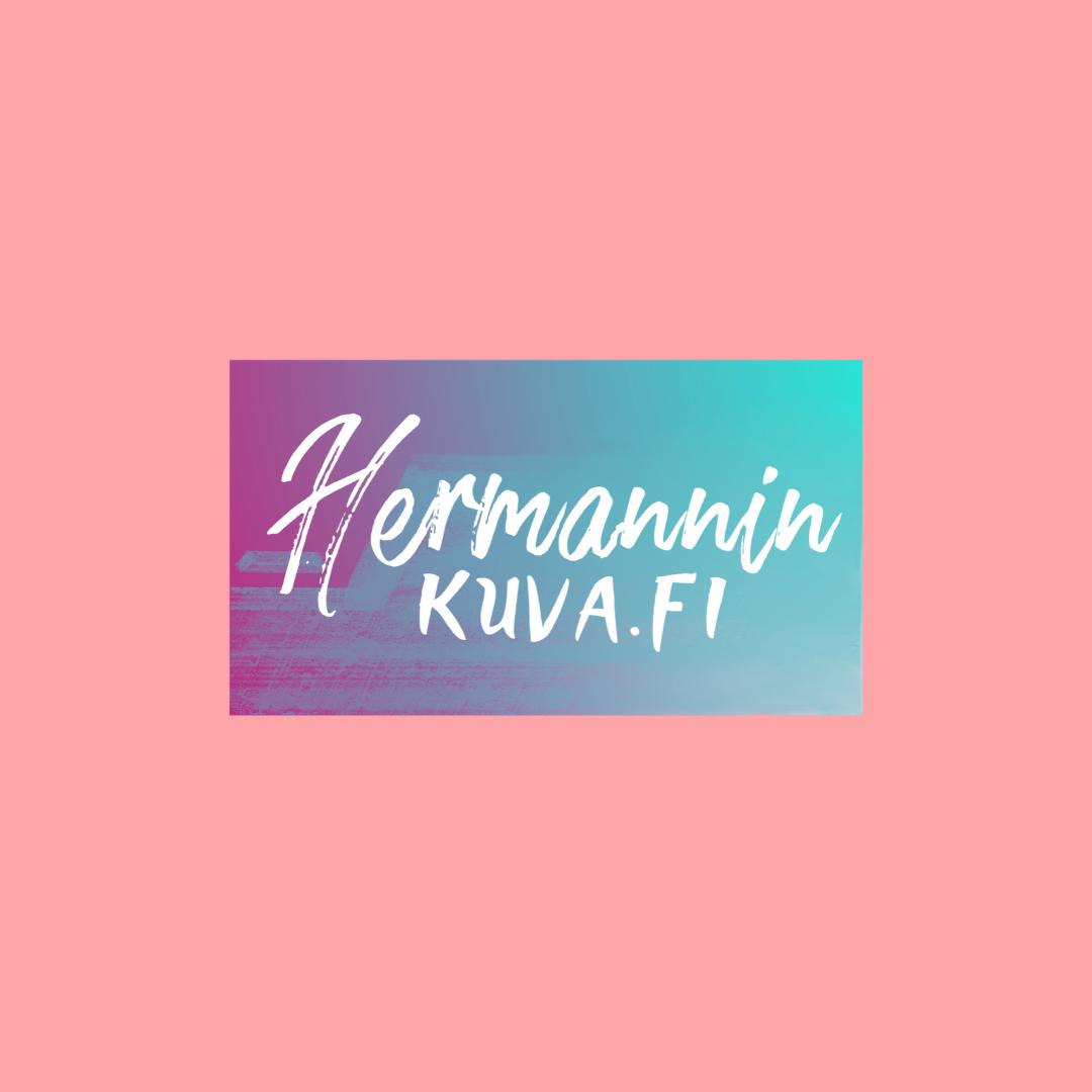 HermanninKuva/Logo