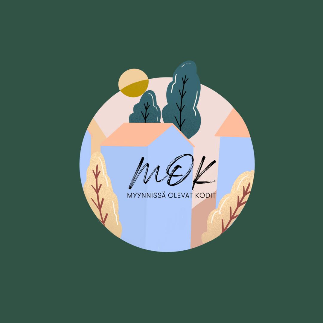 MOK/Logo
