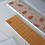 Thumbnail: Papaija - Kirjanmerkki