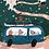 Thumbnail: Jouluksi kotiin