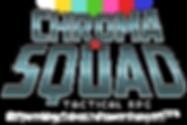 logo_csq.png