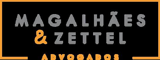 MZAV_LogoOffice.png