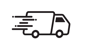shipping truck.png