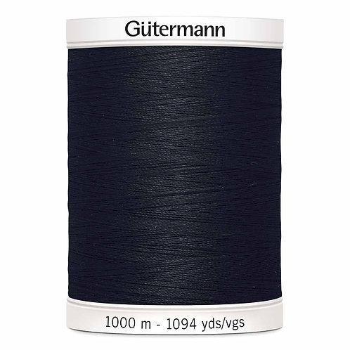 GUTERMANN ALL PURPOSE 1000MM BLACK