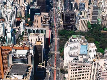 Balcão Único | Novo sistema de abertura de empresas em São Paulo