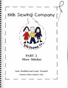 kids sewing company 2.jpg