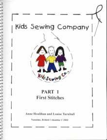 Kids Sewing Patterns Level 1.jpg