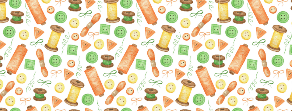 fabric banner compressed.png
