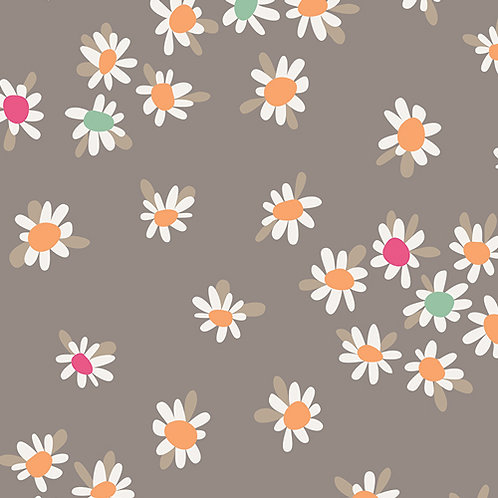 Sweet Nothing Fond by Art Gallery Fabrics