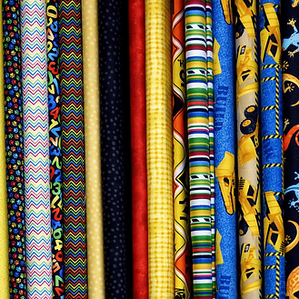 bunch of fabric.png