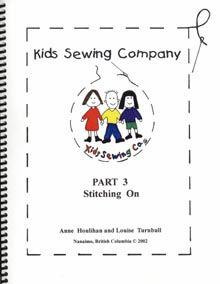kids sewing company 3.jpg
