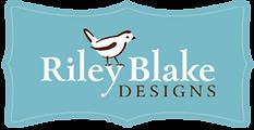 riley blake logo compressed.png