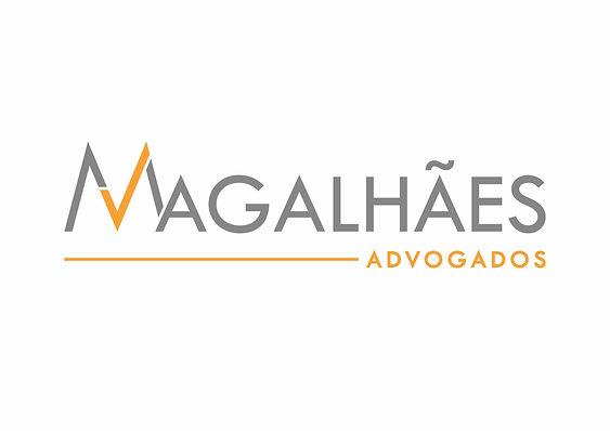 LOGOTIPO_MAGALHAESADVOGADOS_JPG_rgb.jpg