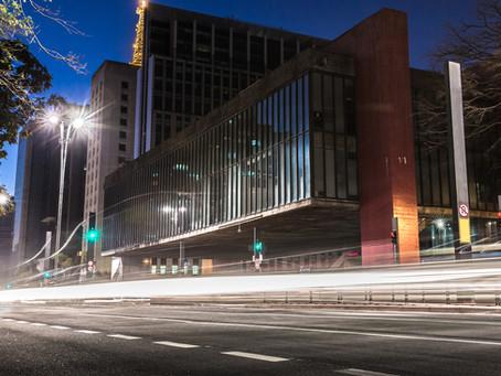 Banco Central busca aperfeiçoar e modernizar regras de remessa de câmbio ao exterior