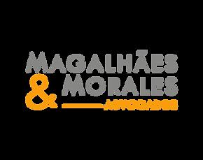 MGMADV_Logo_Favicon.png