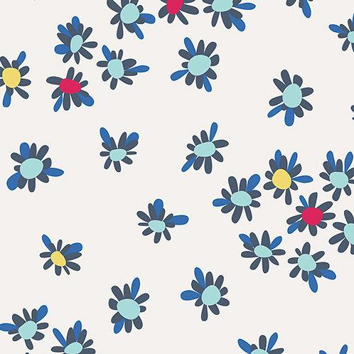 Sweet Nothings Breeze by Art Gallery Fabrics