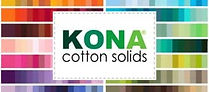 Kona cotton solids compressed.jpg