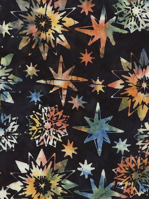 Tonga Batik Watermark B400  TIMELESS TREASURES