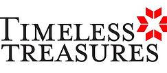 timeless treasures logo compressed.jpg