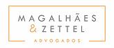 MZADV_LogoFundoBranco(PNG).png