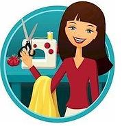 teen sewing pic.jpg