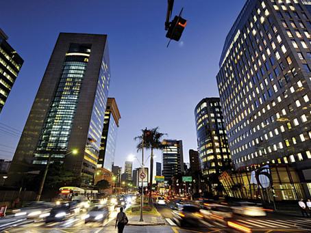 BACEN amplia regras para mitigar os riscos ao Sistema Financeiro Nacional a crimes de PLDFT