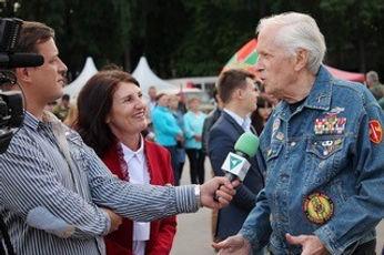 john interviews russia.jpg