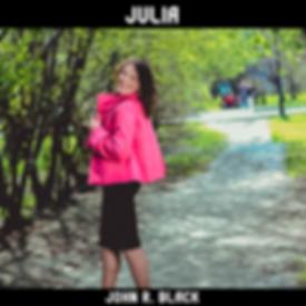 thumbnail_John Album - Julia v4.png
