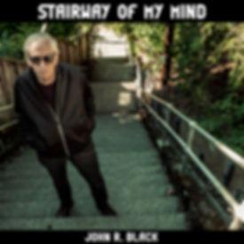 John Black Album_Stairway_v2 (1).jpg