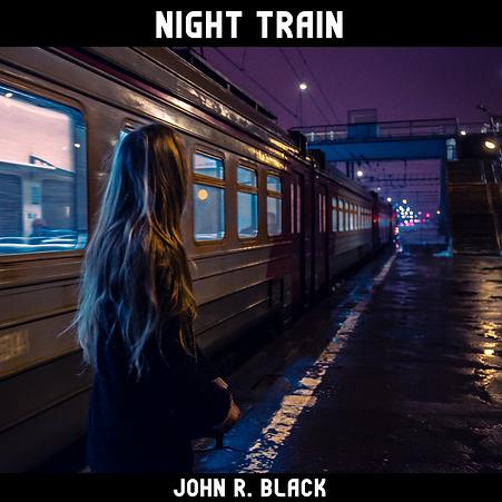John Album Night Train v2.png