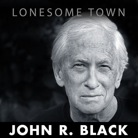 Lonesome_Town.jpg