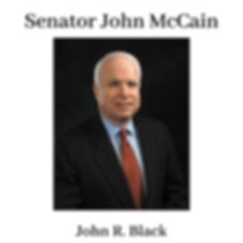 John McCain (1).jpg