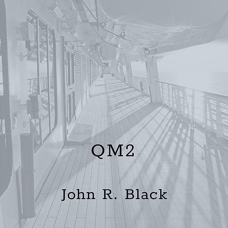 QM2.jpg