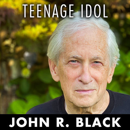 TeenageIdol.jpg