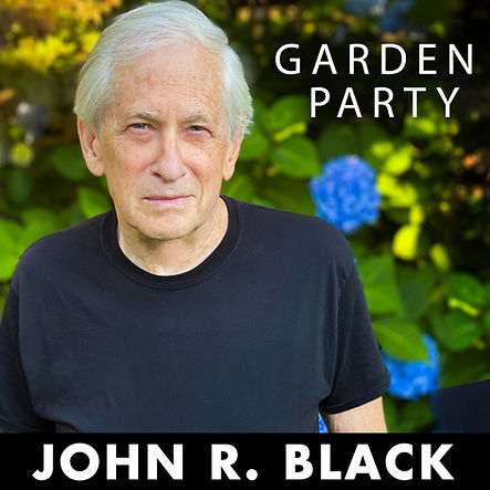 GardenParty.jpg