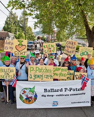 Ballard P-Patch Save.jpg
