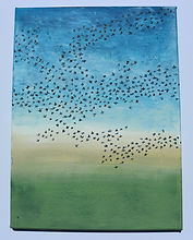 Heathland murmuration.jpg