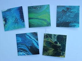 Acrylic pour greetings cards.jpg