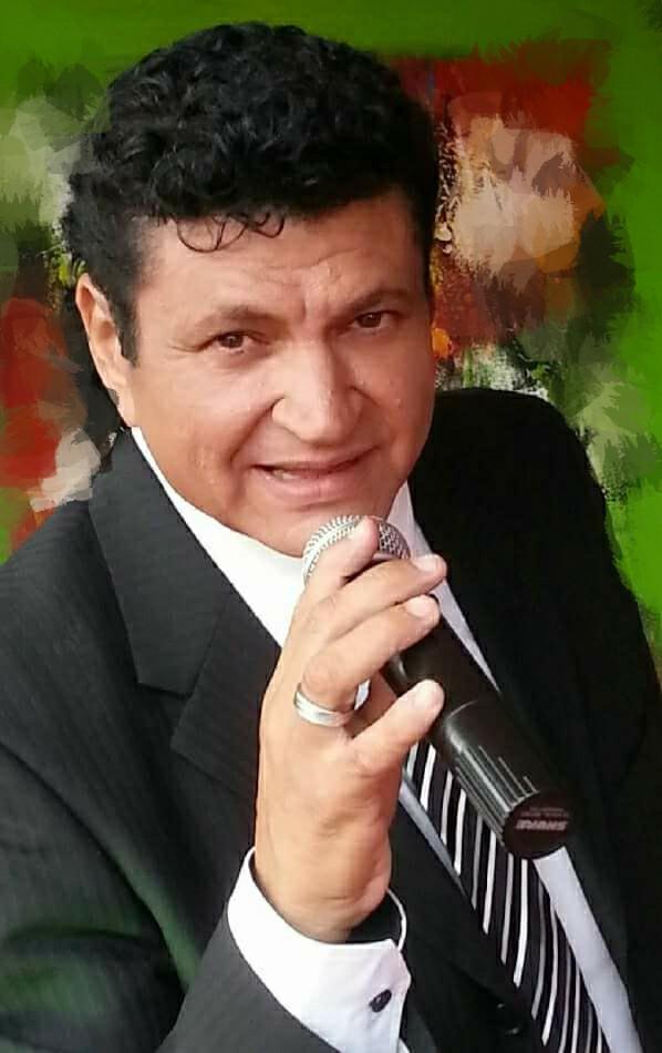 David Casado