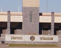 holmen-empire-stadium.jpg