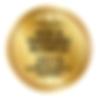Medallions MASTER 20__ Finalists 2019_Ne