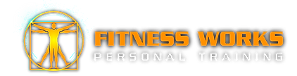 Fitness Works Logo Final NBG.png