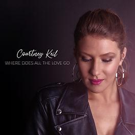 HR_COURTNEY KEIL_LOVE GO Cover Art_CC FI
