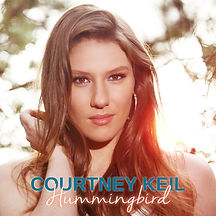 HR_COURTNEY KEIL_Hummingbird Cover Art_C