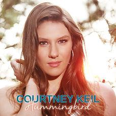 HR_COURTNEY KEIL_Hummingbird Cover Art_C