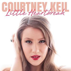 CK-little-heartbreak-3000x3000.jpg