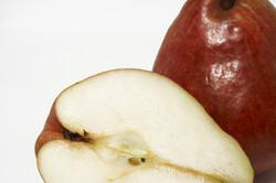 Pear 1 XL