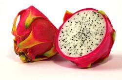 Dragon Fruit  XL